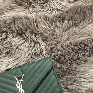 Bags - YSL bag
